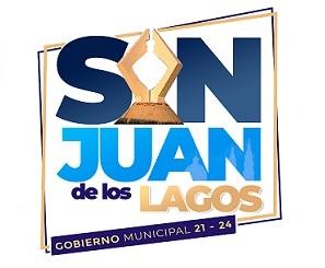 San Juan de los Lagos – Gobierno Municipal